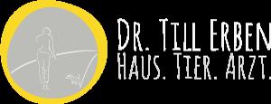 dr-erben.de